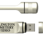 Arlington National Cemetery Video USB Drive | Arlington Videography | Arlington media, inc.